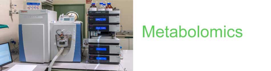 metabolomica2.jpg