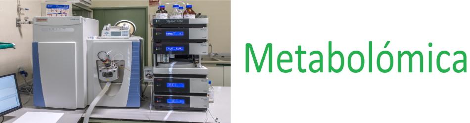 metabolomica.jpg